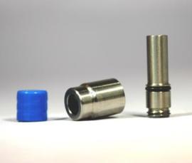 SureStrike 223 Adapter Kit