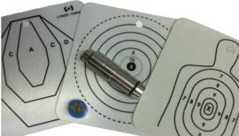 SureStrike™ .380 Cartridge (pistol)
