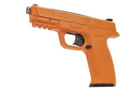 SF25 - M&P Pro Laser Training Pistol