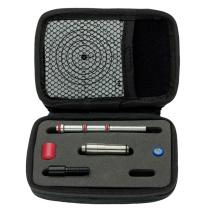 SureStrike 9mm Premium Kit