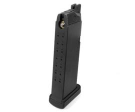 Magazijn Umarex Glock 19 (Green gas)