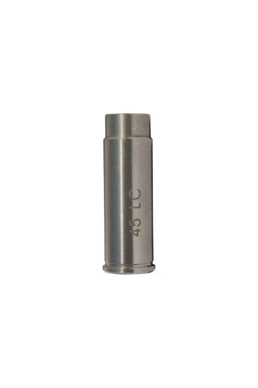 45 Long Colt Adapter sleeve (!!)