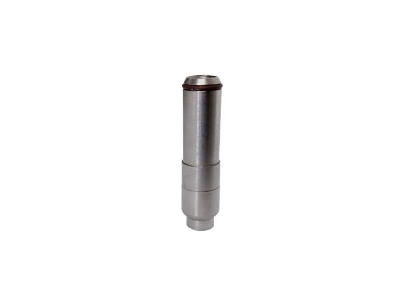 SureStrikeTM Cartridge 780IR