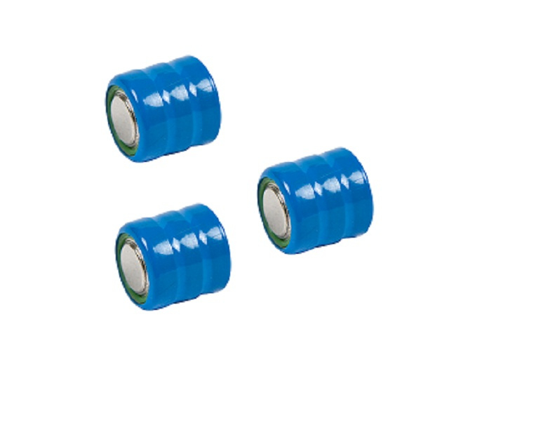 Battery Pack (3 pcs)