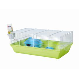 Hamster/Muizen kooi Stuart