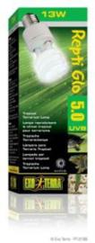 Repti Glo 5.0 UVB Tropische