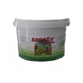 Sanofor Veendrenkstof 2,5 kg