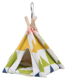 Tipi Tent Exoten