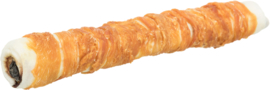 Filled Chicken Chewing Roll