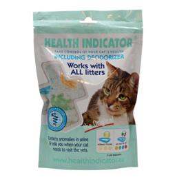 Health Insicator