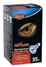 Neodymium Warmtelamp