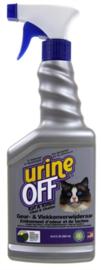 Urine Off kat 500ml