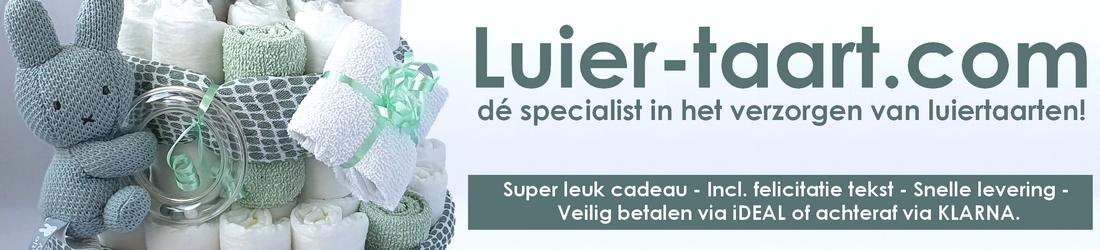 Luier-taart.com
