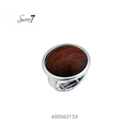 Ring 'Woodie'