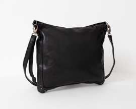 Bag2Bag  tas 'Soto' black