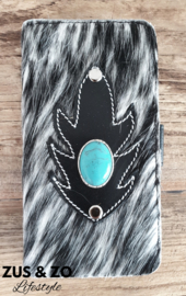 Bookcover 'Eivissa' I Phone X