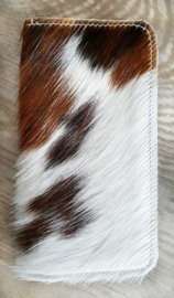 Samsung S8 'Cow' nr 1