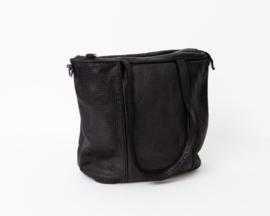 Tas Bag2Bag 'Minto' black