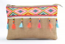 Ibiza bags & riemen