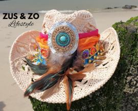 Ibizahoed 'Eivissa dream'