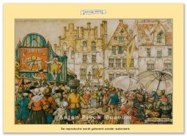 Groningen, Raad- en Wijnhuis
