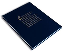 """Anton Pieck  """"Sprookjesboek van De Efteling"""""""