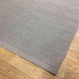 Asko grey