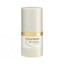 Phyris See change eye & lip 15ml