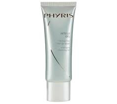 Phyris Intelli Gel 75ml
