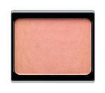 Arabesque Blush 58 zalm roze