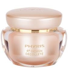Phyris Re Design Decolleté 50ml