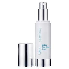 QMS Epigen daily detox serum 30ml