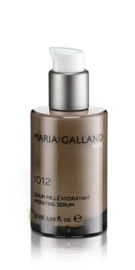 1012 Serum Mille Hydratant 30ml