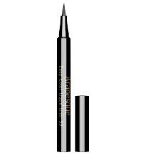 Arabesque Deep colour liquid liner (zwart)