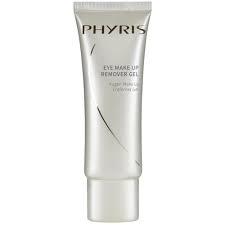 Phyris Eye make up remover gel 75ml