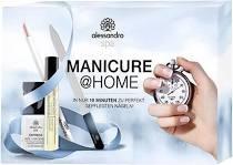 Manicure@home set