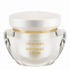 Phyris Whitening cream 50ml