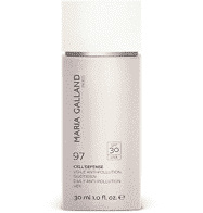 97 - Cell defense SPF 30 30ml