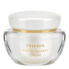Phyto therapy cream 50ml