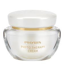 Phyris Phyto therapy cream 50ml