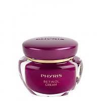 Phyris Retinol Cream 50m