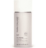 97 - Cell defense SPF 50 30ml