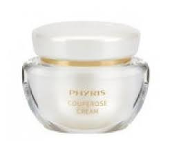Couperose Creme 50ml - verzacht roodheid