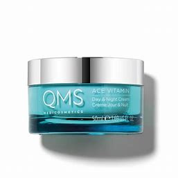 QMS ACE Vitamin 50ml