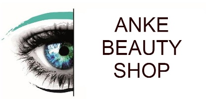 Anke Beauty Shop