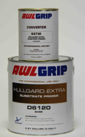 AWLGRIP Hullgard Extra Primer (D6120) - 19 Liter (5 Gallon)