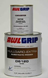 AWLGRIP Hullgard Extra Primer