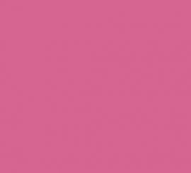 Lakverf Roze - 750 ml