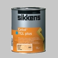 Sikkens Cetol (hout)