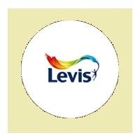 Levis Ambiance Mur Satin Lollipop 4318 - 5 Liter